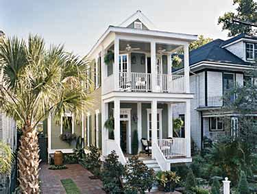 2007 Cottage Living Idea Home From The Southern Living 2007 Southern Living Idea House Plans