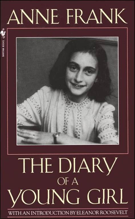 anne frank biography for students anne frank diary of a young girl 019931 details