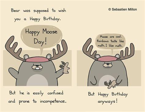 happy birthday design tumblr trololo blogg wallpaper birthday card