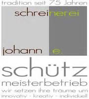 Schreiner Landshut by Schreinerei Johann E Sch 252 Tz Ergolding Bei