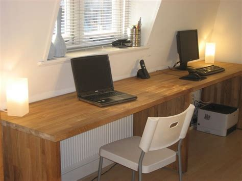 8 Foot Computer Desk 8 Ft Computer Desks Brubaker Desk Ideas