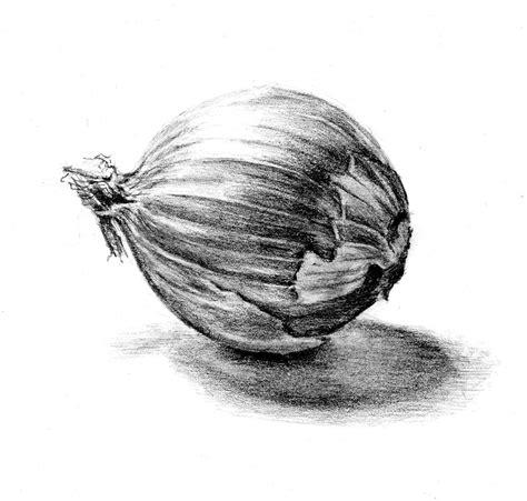 Food Drawing Pen Pencil Makanan Harga image gallery drawing