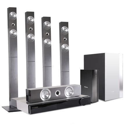 Home Theater Ht F9750w buy samsung samsung ht f9750w wireless 3d home