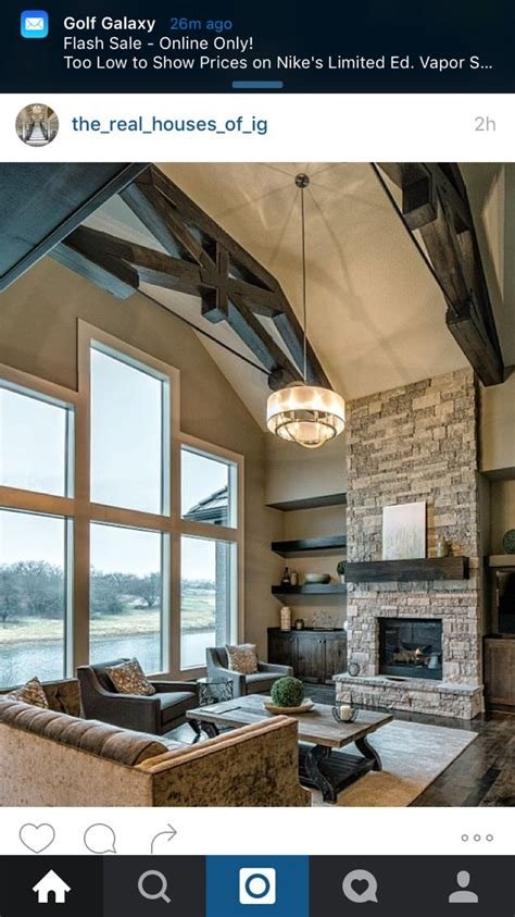 two story fireplace 25 best ideas about two story windows on two