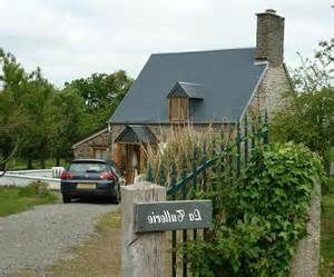 Luxury Cottages In Normandy by Photos Normandy Cottages