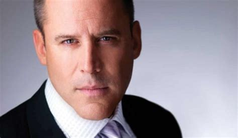 Vince Flynn Dies; Best Selling Author Was 47   The