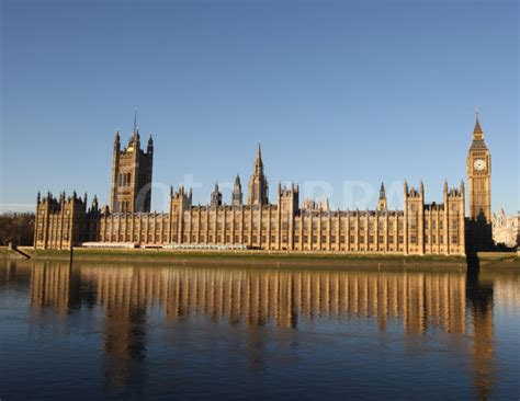 london parliament building david sales related keywords david sales long tail