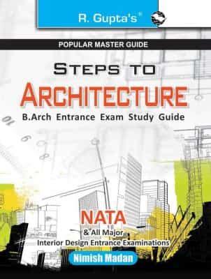 reference books for nata nata books steps to architecture nata b arch