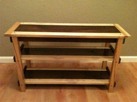 custom tv stands custom tv stand by florip furniture studio custommade