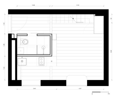 Micro apartment in Berlin   Your No.1 source of
