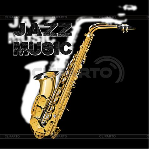 jazz wallpaper black and white jazz stock photos and vektor eps clipart cliparto