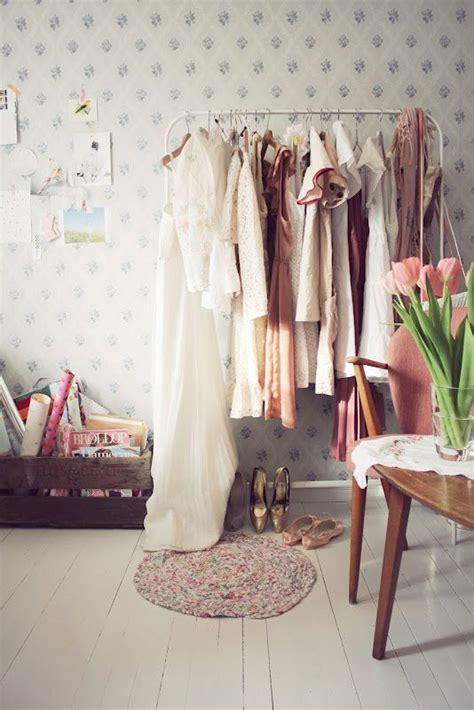clothes changing room 17 best images about interiors dressing rooms on louis xvi walk in wardrobe and
