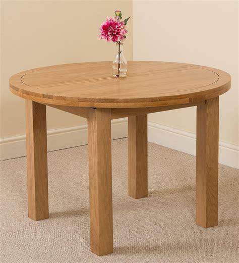 dining chairs edmonton edmonton dining set 6 burgundy chairs oak furniture king