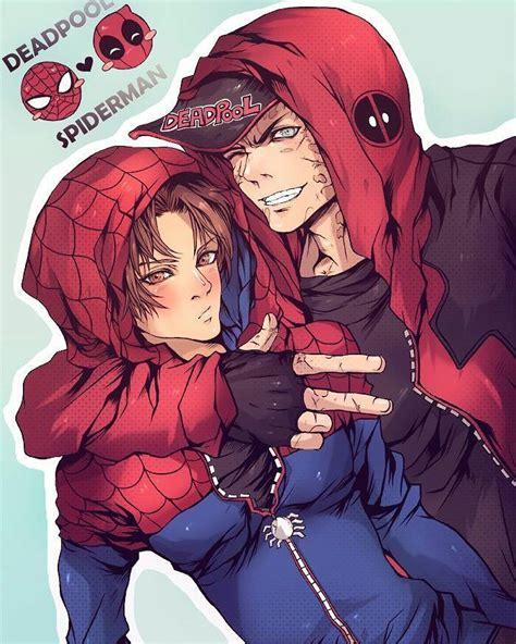Flash Hoodie The Flash Season 2 Anime Petir Listrik spider deadpool characters spideypool anime marvel spideypool