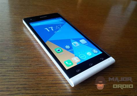 Phone Lookup Reviews 2014 Doogee Dg350 Review