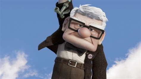 film up review pixar s up review den of geek