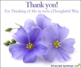 thank you card for your friends and family thanks cards messages gratitude