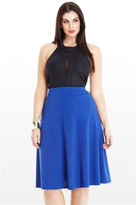 leather pencil plus size skirt dress