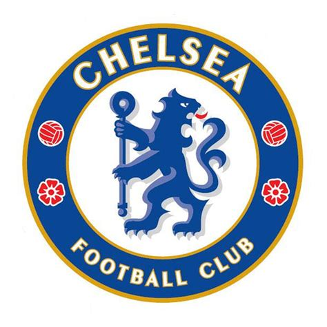 chelsea logo 301 moved permanently