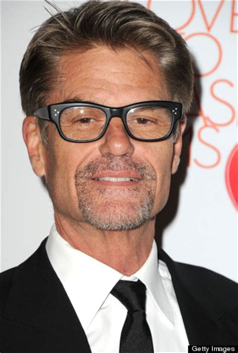 harry hamlin reveals what he thinks about the lisa rinna harry hamlin biography harry hamlin s famous quotes