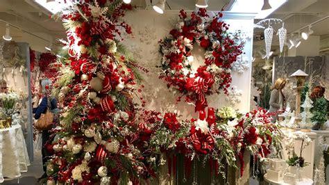 christmas tree decorations 2017 modern house design rebecca robeson inspired christmas tree decorating ideas
