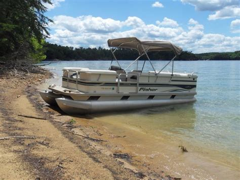 trailer for 20 foot boat 20 ft pontoon boats for sale