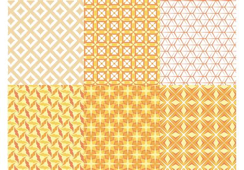 svg pattern collection vector patterns collection download free vector art