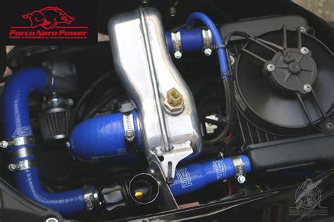 Motorrad Kompressor Umbau by Pnp Kompressor Vespa Roller Motorradbox Stuttgart