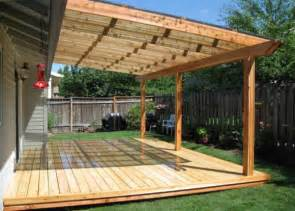 wood patio cover plans patio coverings ideas wood patio cover ideas patio cover
