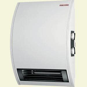 bathroom dehumidifier wall mounted stiebel eltron ckt 20e wall mounted electric fan heater