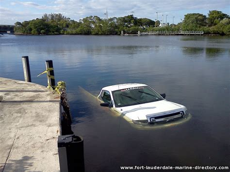 fort lauderdale boat show handicap parking ford f 150 offers pro trailer backup assist page 3