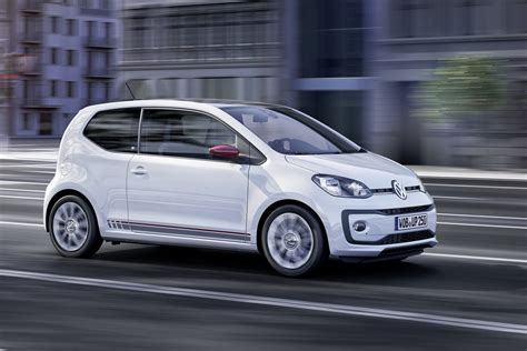 volkswagen up the new volkswagen up goes on sale german configurator