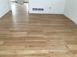 karndean vinyl plank laying pattern