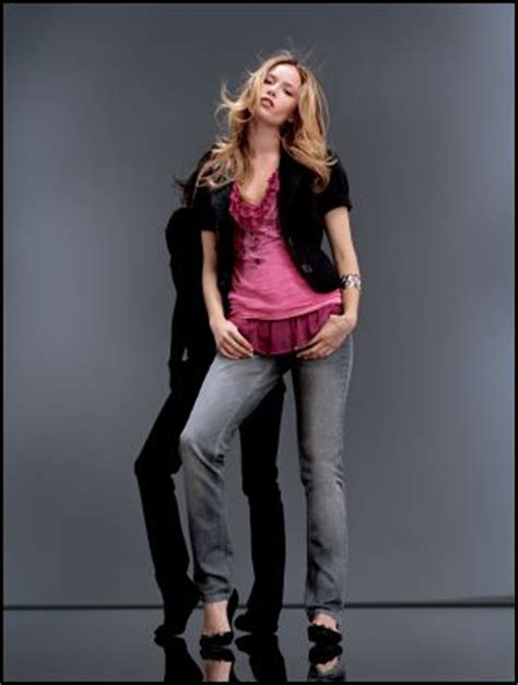 2007 Fashion Trends by Image Gallery 2007 Fashion