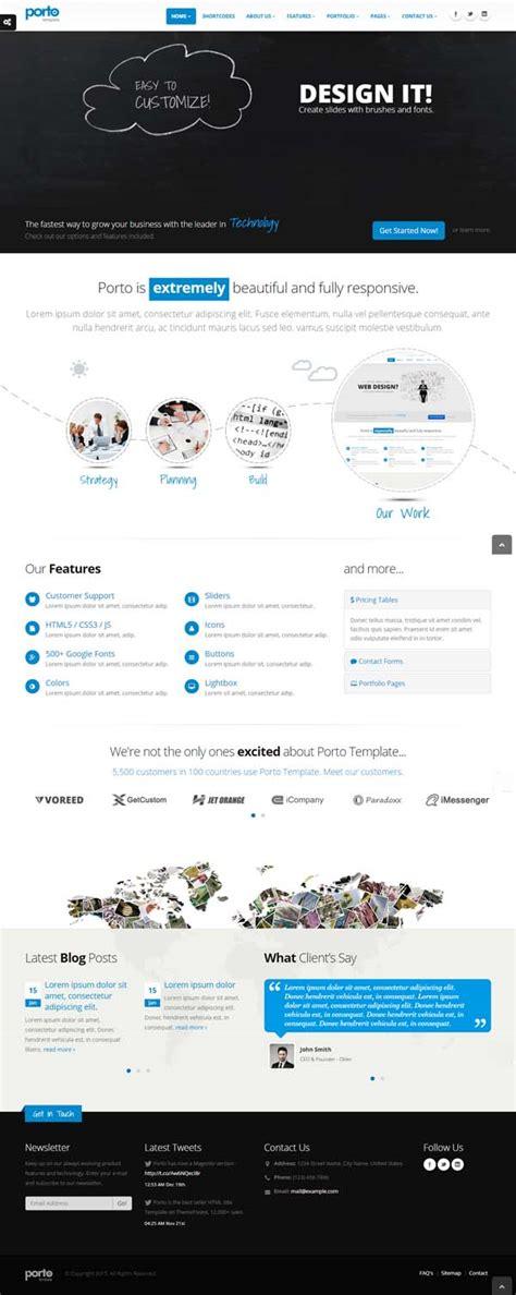 template generator html5 html5 template generator phpsourcecode net