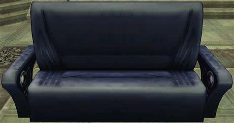 star wars sofa couch wookieepedia fandom powered by wikia