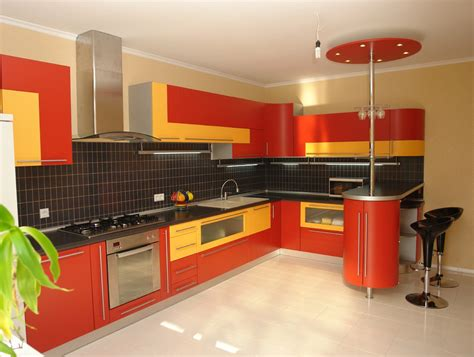 15 enticing kitchen designs for a good cuisine experience kitchen 15 alluring small l shaped kitchen design to