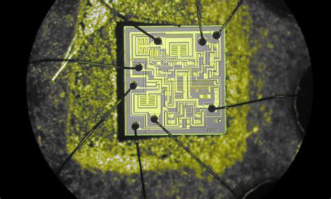 most integrated circuits chips fit in specially designed on the motherboard most integrated circuits chips fit in specially designed on the motherboard 28 images