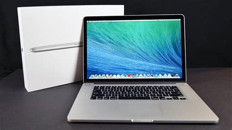 daftar laptop terbaik untuk desain grafis terbaru 2017