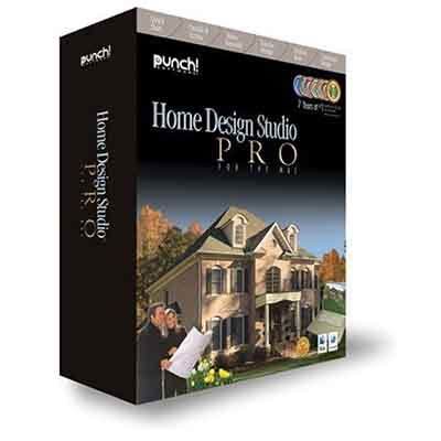 punch home design studio pro 12 mac punch home design studio pro 12 pc eng 2012