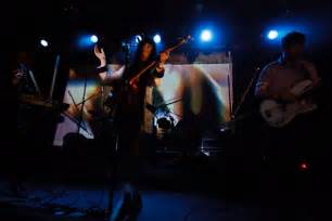Blouse By Heaven Light Clo in heaven blouse doldrums played mhow pics setlist