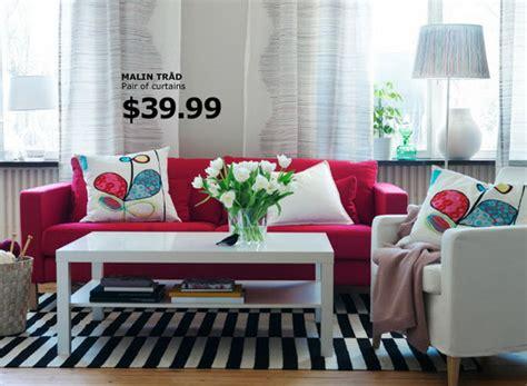 Living Room Catalogue by Living Room Catalogue 04 Stylish