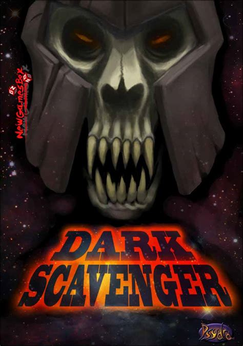 after dark games full version free download dark scavenger free download full version pc game setup