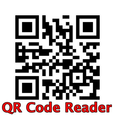 amazon qr code amazon com qr code reader appstore for android