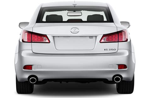 2010 lexus is350 review 2012 lexus is350 reviews and rating motor trend