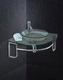 corner bathroom sink ideas corner bathroom sinks creating space saving modern