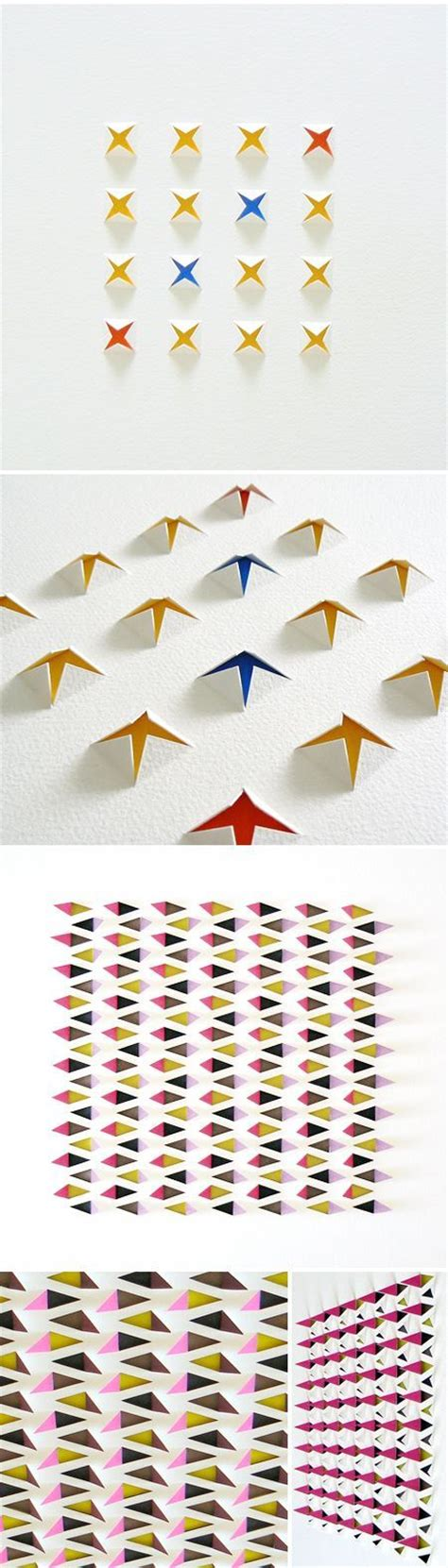 pattern making paper australia best 20 cut paper ideas on pinterest cut paper art