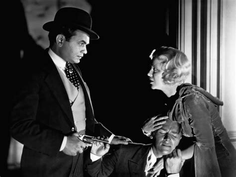 gangster film pictures five classic pre 1950 gangster films you should check out