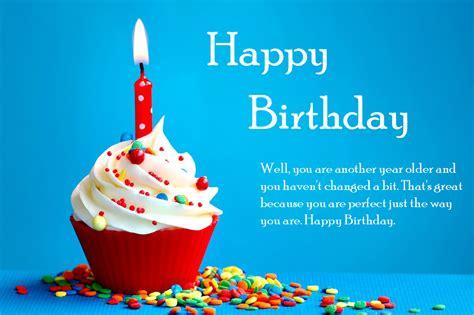 happy birthday design hd happy birthday images