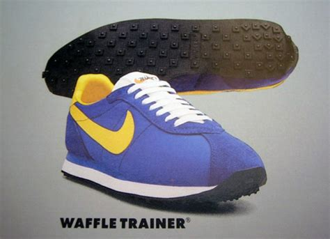 Nike Waffle Trainer the 25 best ideas about nike waffle trainer on roshe id nike waffle racer and mens